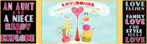 Lovebomb banner hi res