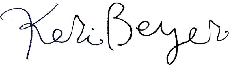 Signature 2009 copy