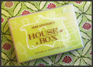 Joan house in a box copy
