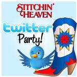 SHTwitterPartybutton